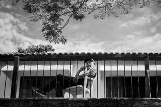Foto Feira Luiza Tojer