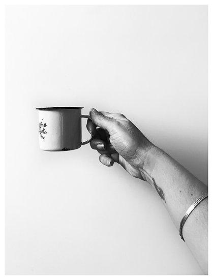 Cafézin 15X20