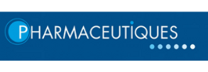 Pharmaceutiques Logo.png