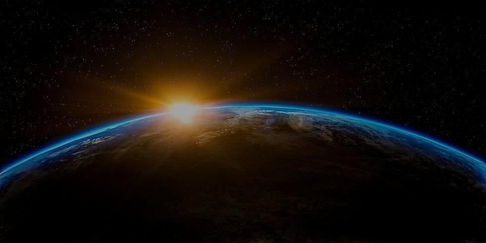sunrise-1756274_1920_edited_edited.jpg