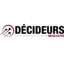 DécideursMagazine.png