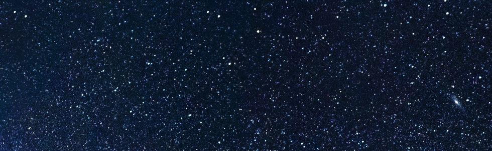 pexels-felix-mittermeier-956981(1).jpg