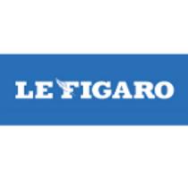 Figaro.png