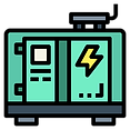 electric-generator.png