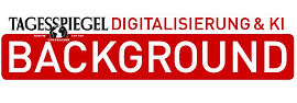 Tagesspiel_edited.jpg