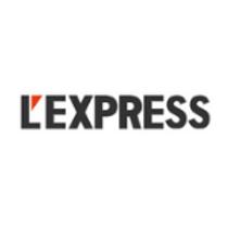 L'Express.png