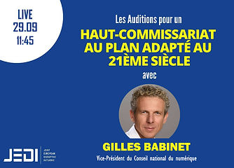 Gilles%20Babinet_edited.jpg