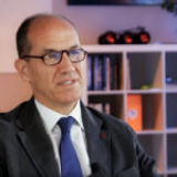 Paolo_Gaudenzi_JEDI_board.jpg