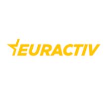 EurActiv.png
