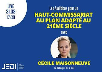 Maisonneuve_miniature.jpg