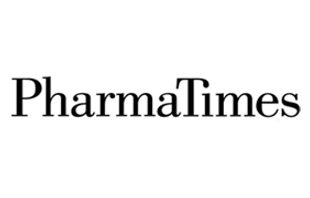 PharmaTimes.png