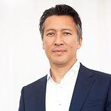 Dirk_Hoke_JEDI_board.jpg