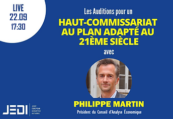 Philippe_Martin_Miniature.png
