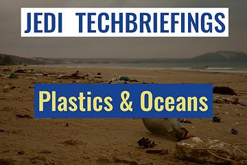 Plastics & Oceans.png