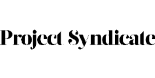Project Syndicate2.png