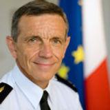 Jean-Paul_Paloméros_JEDI_board.jpg