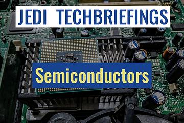 Semiconductors.png