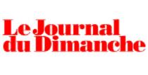 JournalDuDimanche.png