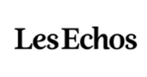 Les Echos OpEds.png