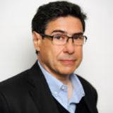 Philippe_Aghion_JEDI_board.jpg