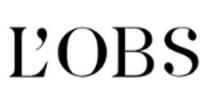 l'OBS.png