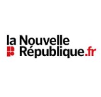 LaNouvelleRépublique.png
