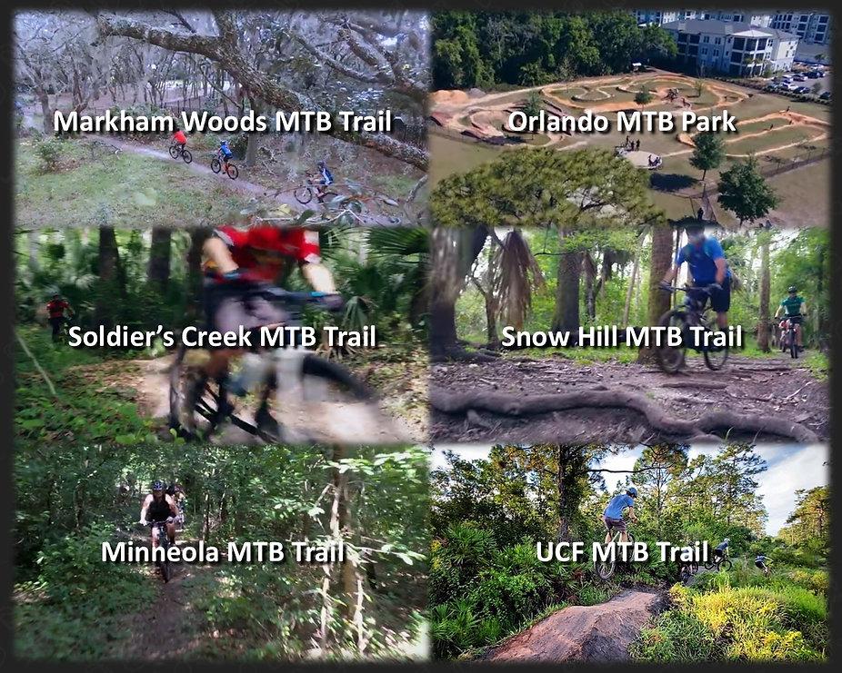 Trail Montage 2021.jpg