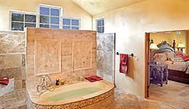Dearth Design Construction Takes the Hassle Out Of Building or Remodeling in Austin Texas