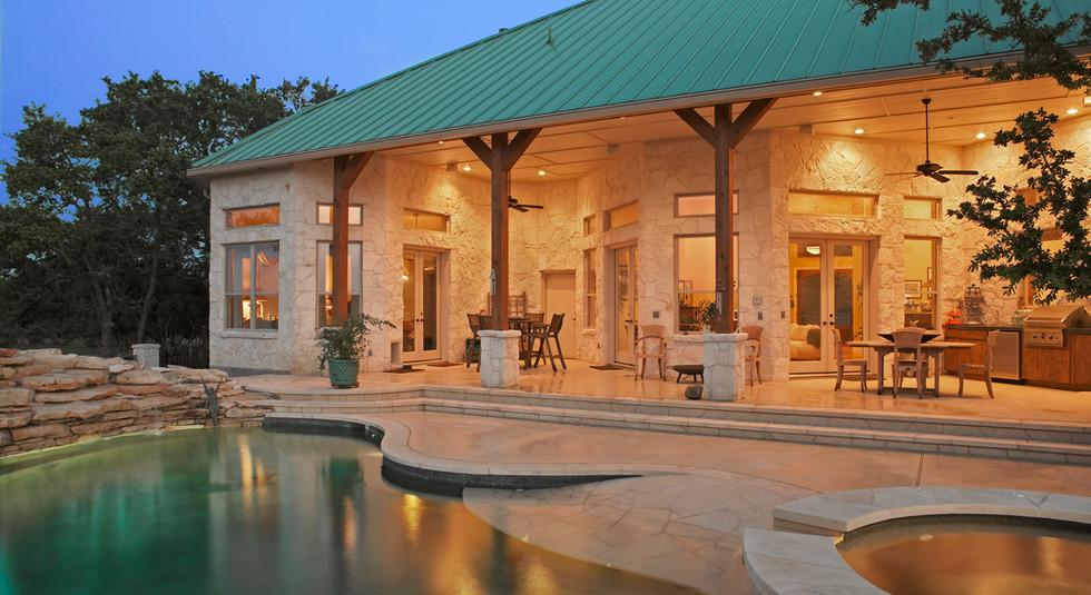15 dearth pool_home.jpg