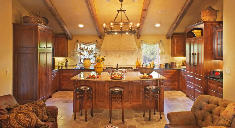 03 todd parade kitchen _home.jpg