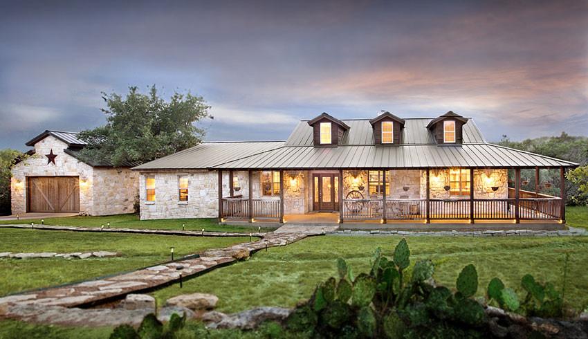 Texas_Ranch_Style_3.jpg