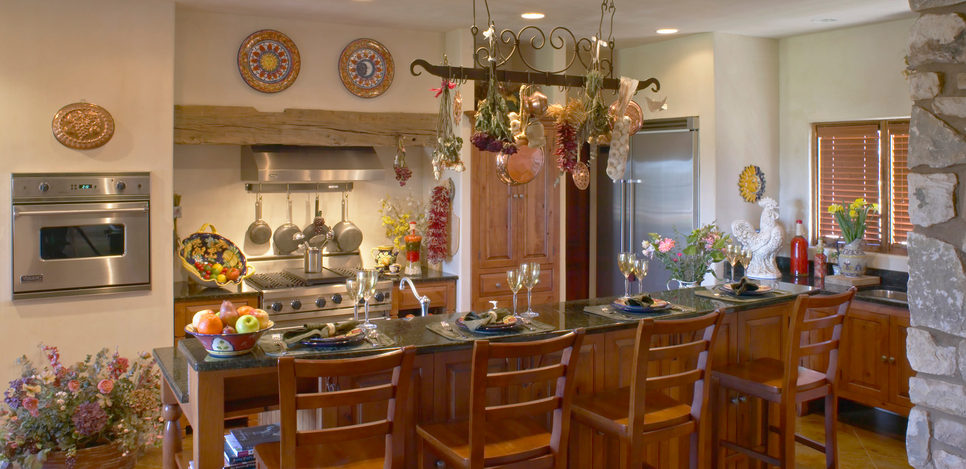 05 todd kitchen 2_home.jpg