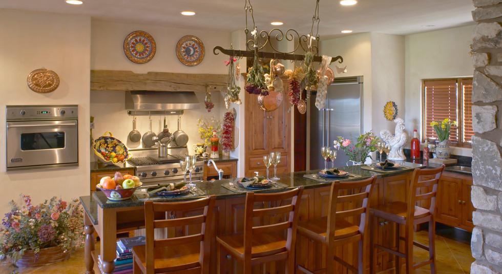 05 todd kitchen 2_home.jpg