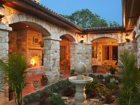 Questions To Ask Your Austin Luxury Home Builder