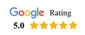 google_rating_edited.jpg