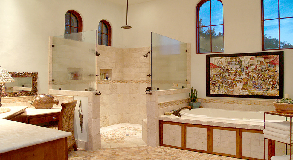 custom-bath-remodel-austin-texas.jpg