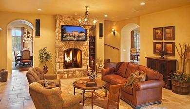 Home Design and Build makes Custom Home Building Easy