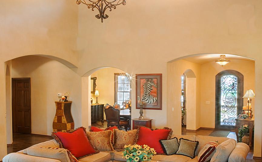 03 dearth livingroom-.jpg