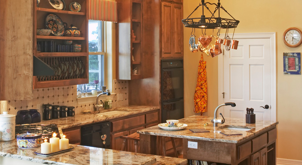 10 dearth kitchen_home.jpg