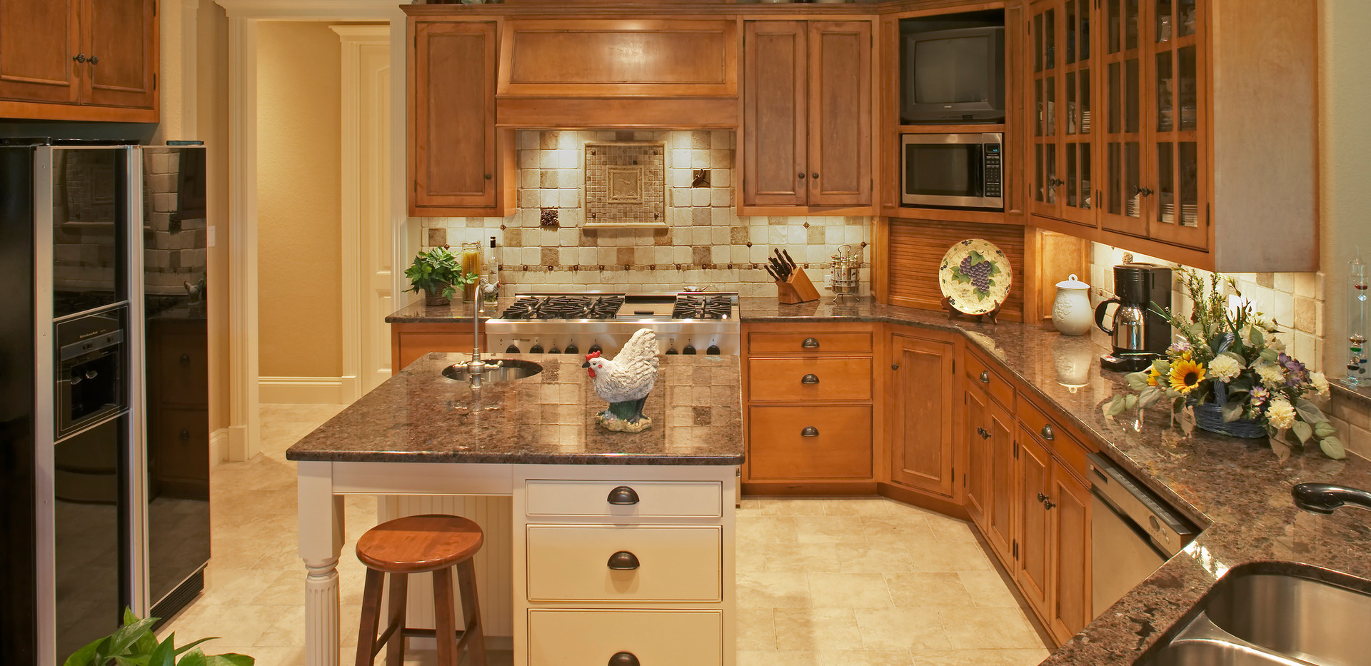 08 dearth kitchen kathleen_home.jpg