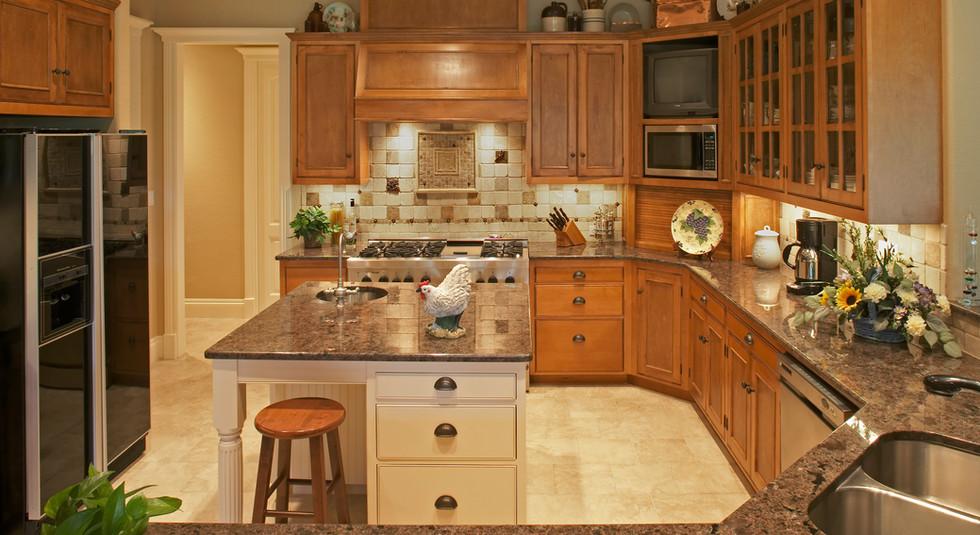 08 dearth kitchen kathleen_home.jpg