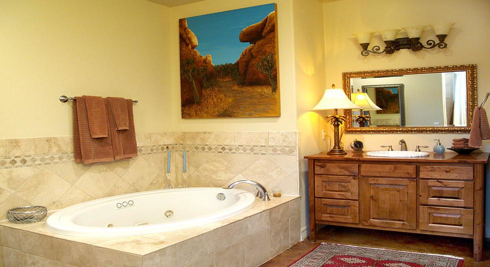 Lich Master_Bathroom.jpg