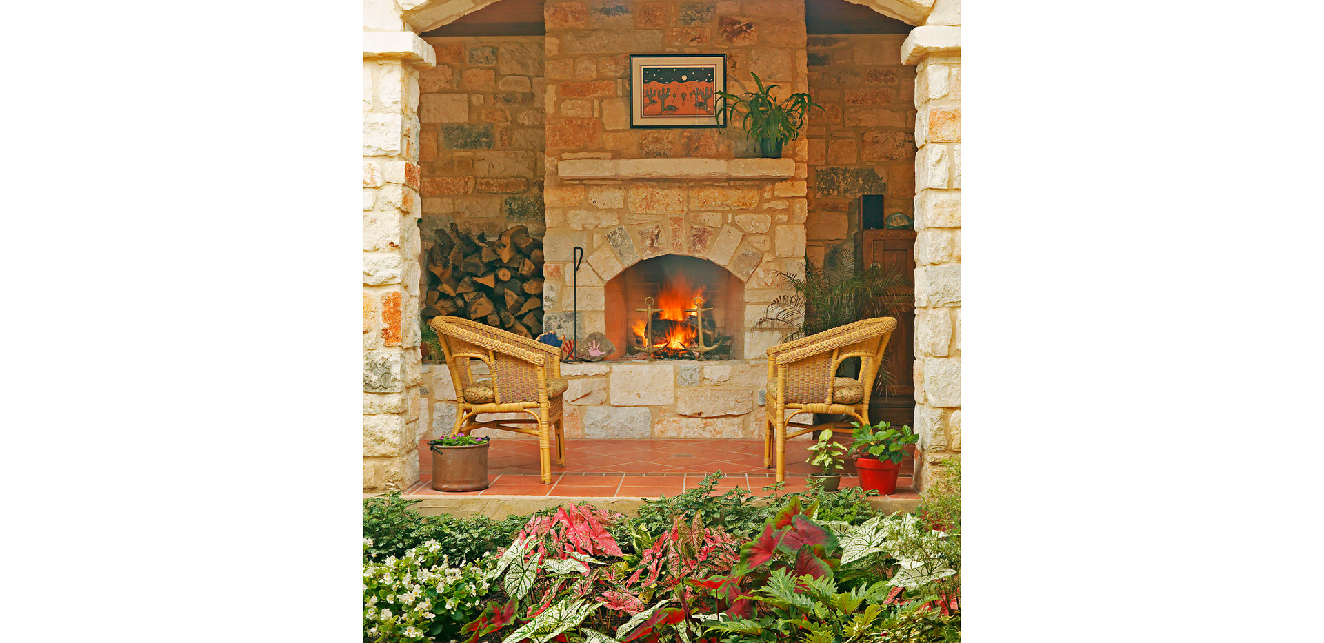 Outdoor Living Fireplace.jpg