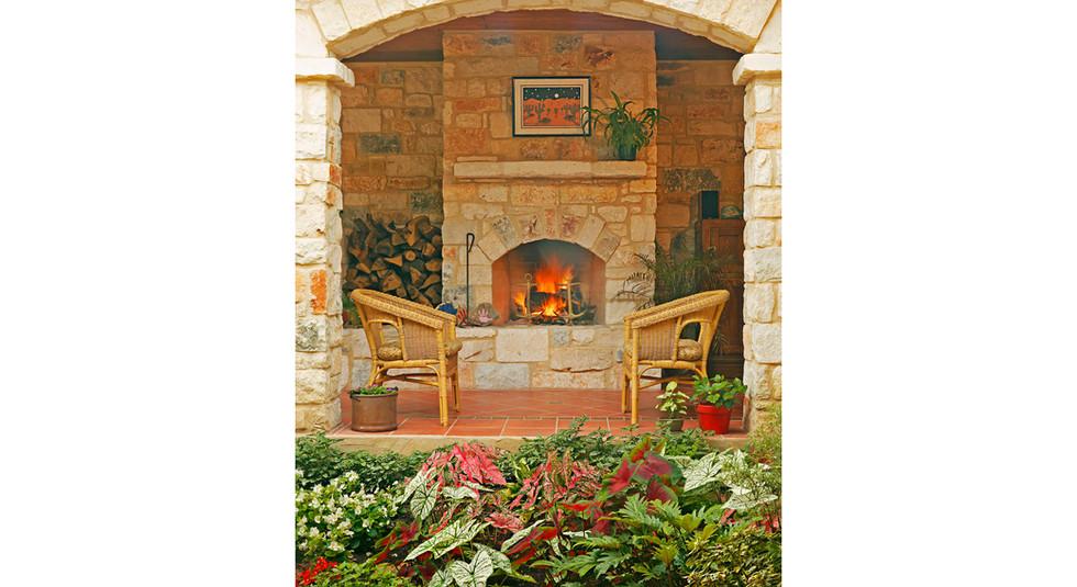 Outdoor Living Fireplace.jpg