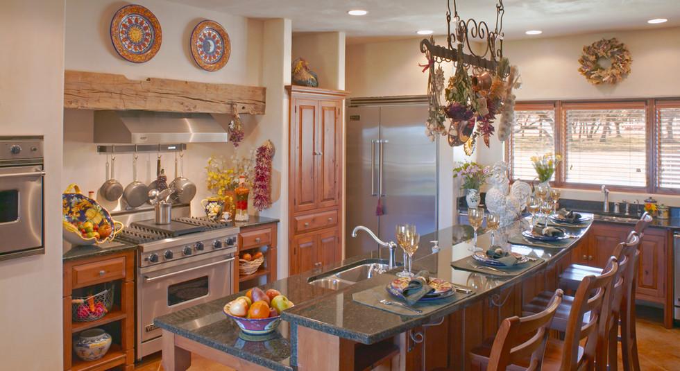 04todd kitchen 1_home.jpg
