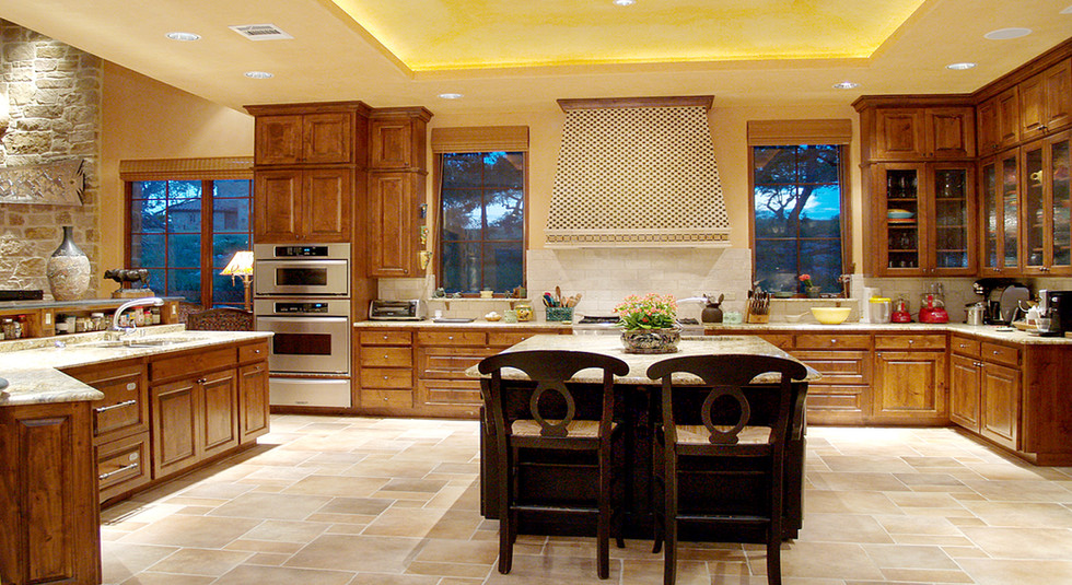Davis kitchen.jpg