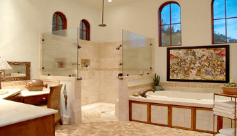 Custom Home Design: the Best Way to Design Your House