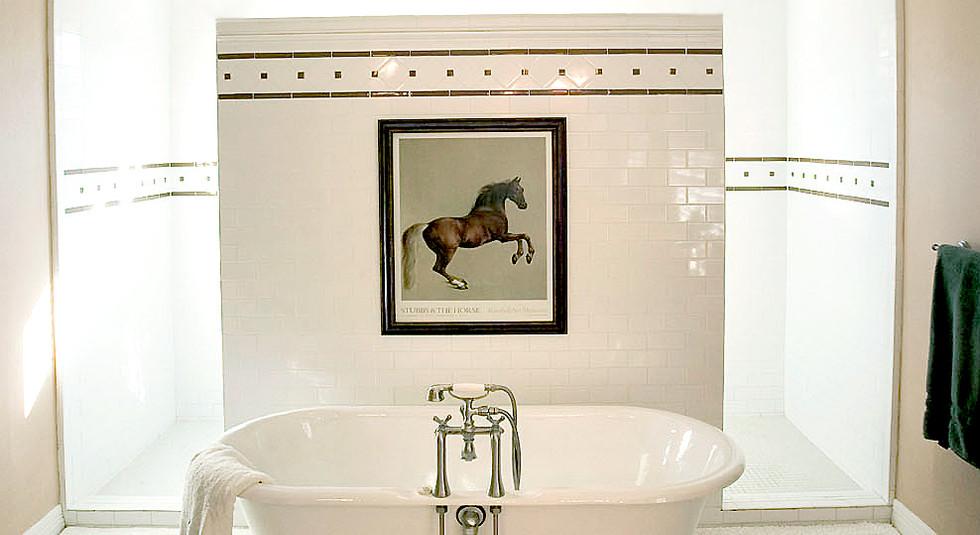 home-bath-designer-buidler-austin-.jpg