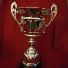 Cup for Best Newcomer.jpg