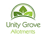 Unity Grove Allotments Logo.png